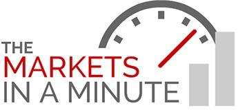Greenway's Markets in a Minute | No New Policy Rate Increases