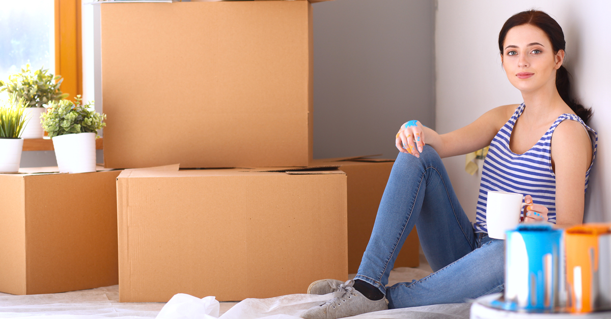 5 Signs You're Ready to Lose the Lease